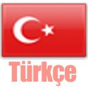 Turkce